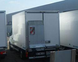 SARL ART.EXPRESS FRIGORIFIQUE - Haguenau - Nos services